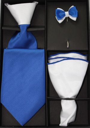5 Second Tie Set - 5ST-16152 5ST-16152