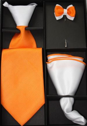 5 Second Tie Set - 5ST-16154 5ST-16154