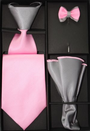 5 Second Tie Set - 5ST-16158 5ST-16158