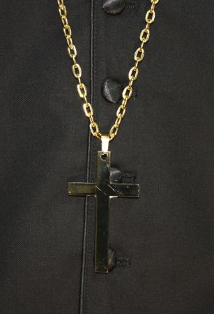 Chain with Cross Set -D1 CWCS-D1