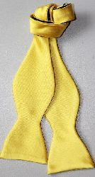 LBT13150 LBT13150-Yellow