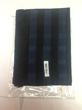 Mens Scarf- ms04 ms04