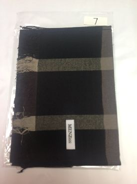Mens Scarf- ms07 ms07