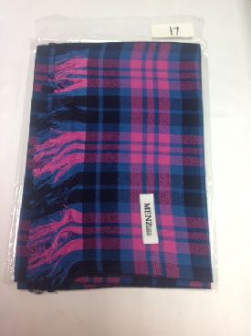 Mens Scarf- ms17 ms17