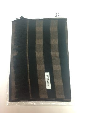 Mens Scarf- ms22 ms22