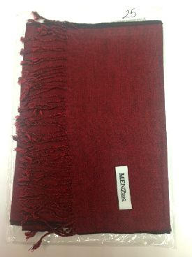 Mens Scarf- ms25 ms25