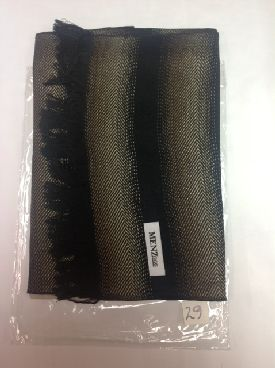 Mens Scarf- ms29 ms29