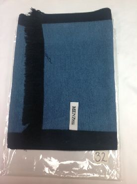 Mens Scarf- ms32 ms32