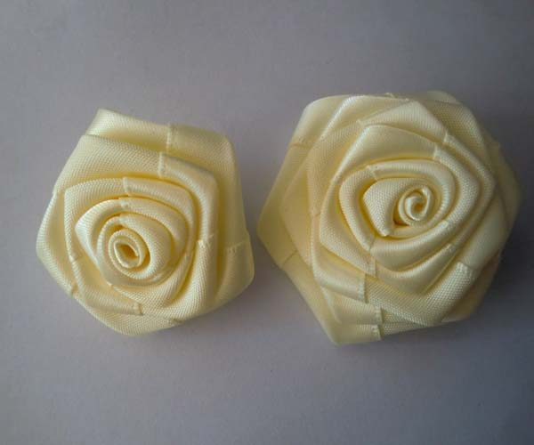 Rose Lapel Flower 03 rlf03