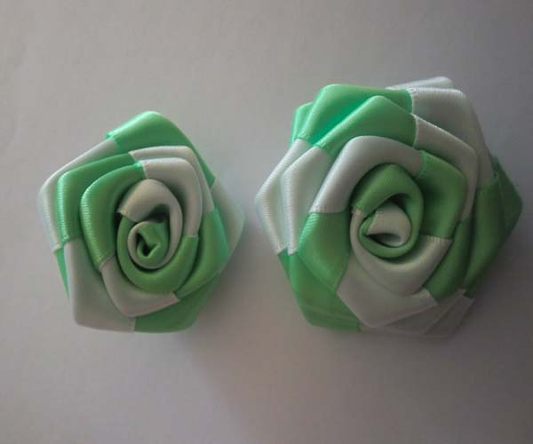 Rose Lapel Flower 05 rlf05