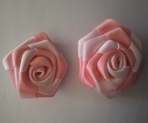 Rose Lapel Flower 07 rlf07